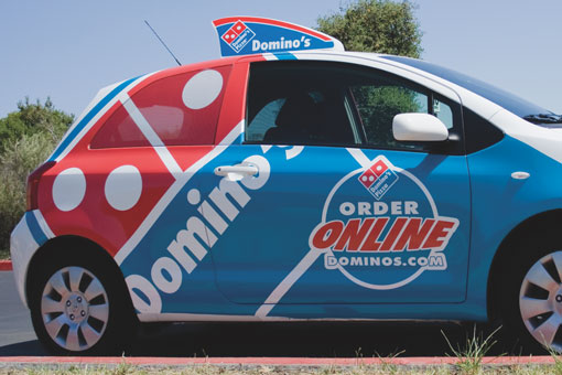 /Domino's%20delivered