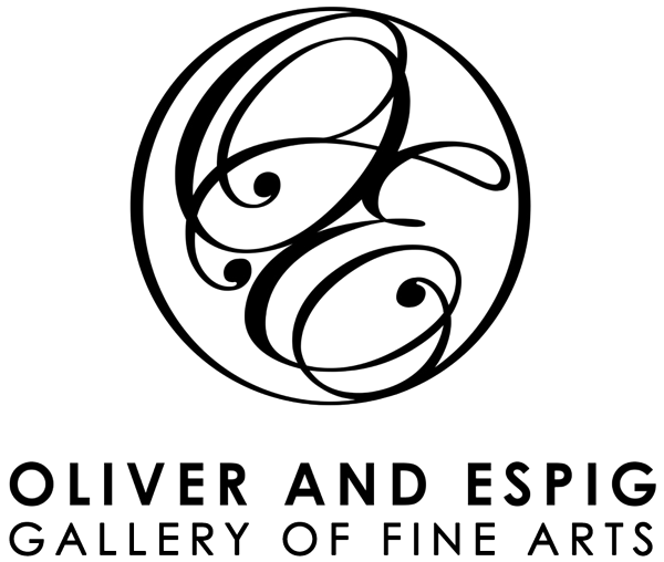 oliver and espig gallery