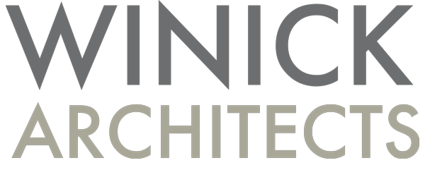 winick architects